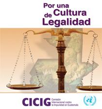 guatemala obtuvo su en despus de casi tres siglos de dominio colonial espaol