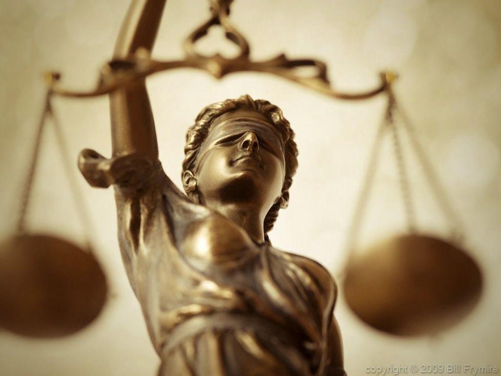 Independencia judicial (Tempo)