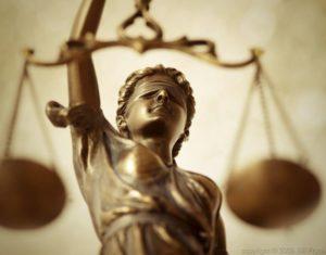 Independencia Judicial