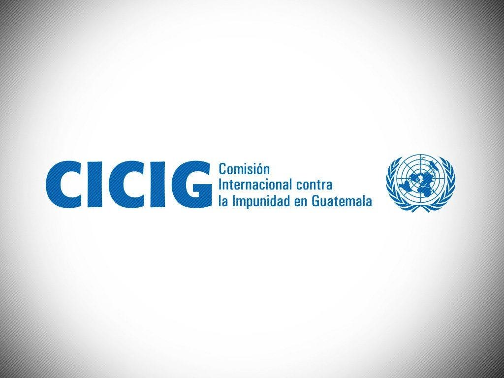 Adopciones irregulares en Guatemala