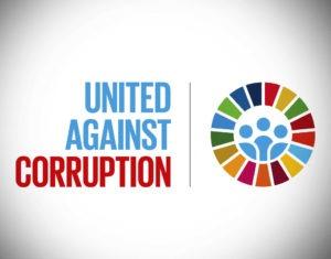 """Secretario General de la ONU: """"La CICIG es un ejemplo para combatir la corrupción"""""""