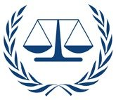 Guatemala se adhiere a la Corte Penal Internacional