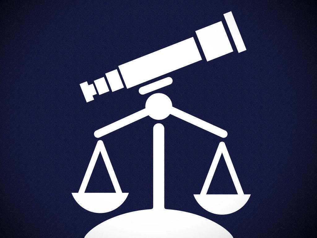 Observatorio Judicial fortalece al Sistema de Justicia