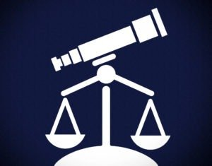Observatorio Judicial fortalece a la justicia