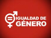 Comisión Internacional contra la Impunidad en Guatemala se compromete con un plan de género 2018-2019