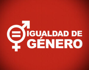 Plan de género 2018-2019