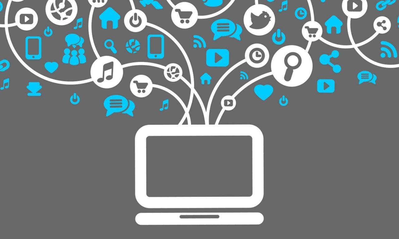 Normas de uso y convivencia en Redes Sociales de la CICIG