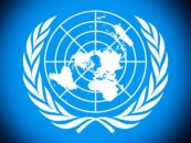UN Secretary-General reiterated his support for the work of the Commissioner Iván Velásquez