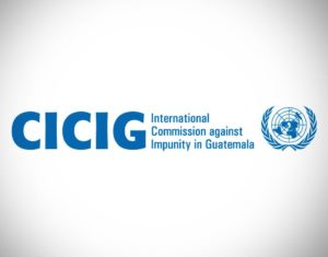 Information about the Situation of 11 International Officials